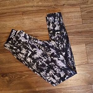 Nike Printed Leggings